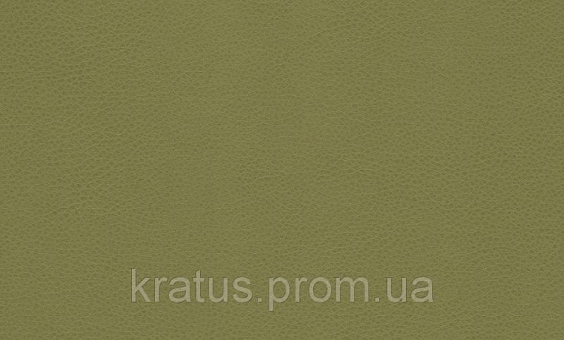 Кожзаменитель Марвел Фисташковый (Marvel Pistachio,экокожа)  ш.1,4м
