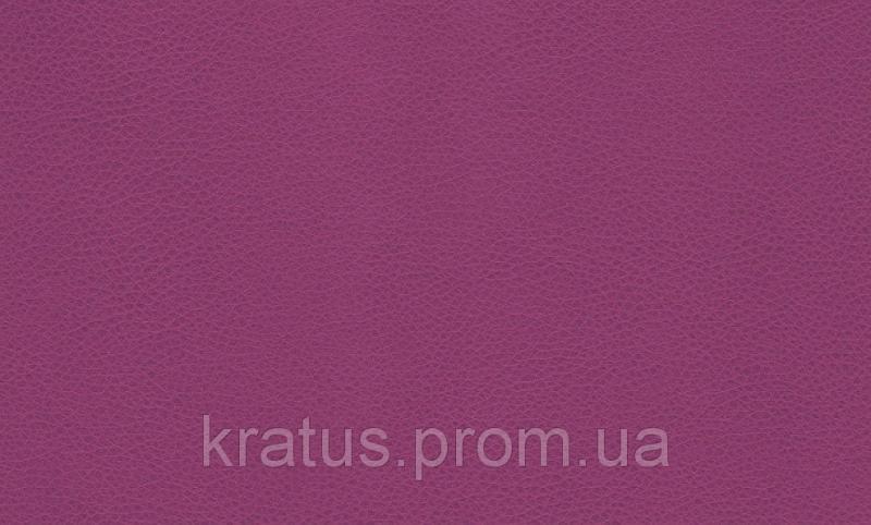 Кожзаменитель Марвел Ягода (Marvel Berry,экокожа)  ш.1,4м