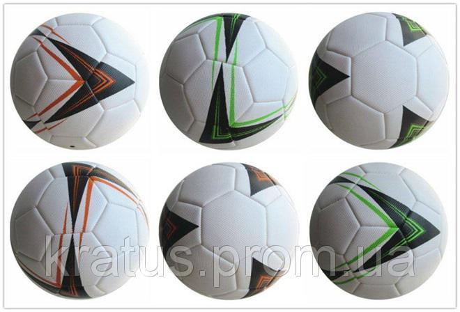RM 1712  Мяч футбольный