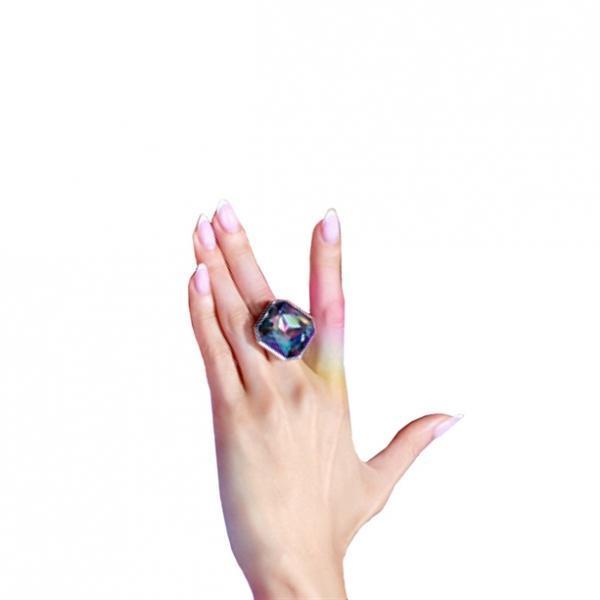 Кольцо «Наоми»