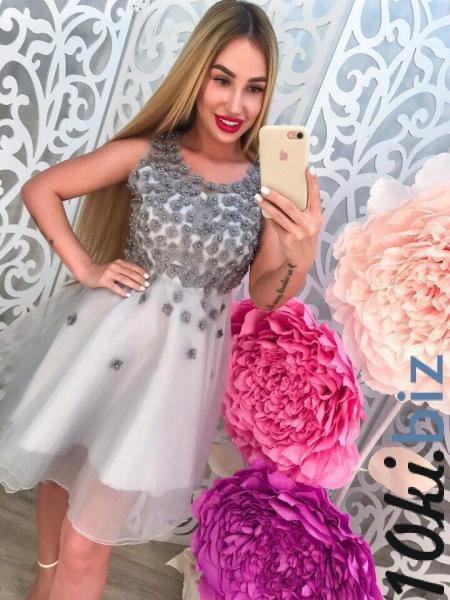 Очень красивое женское платье. Платья, сарафаны женские на Электронном рынке Украины