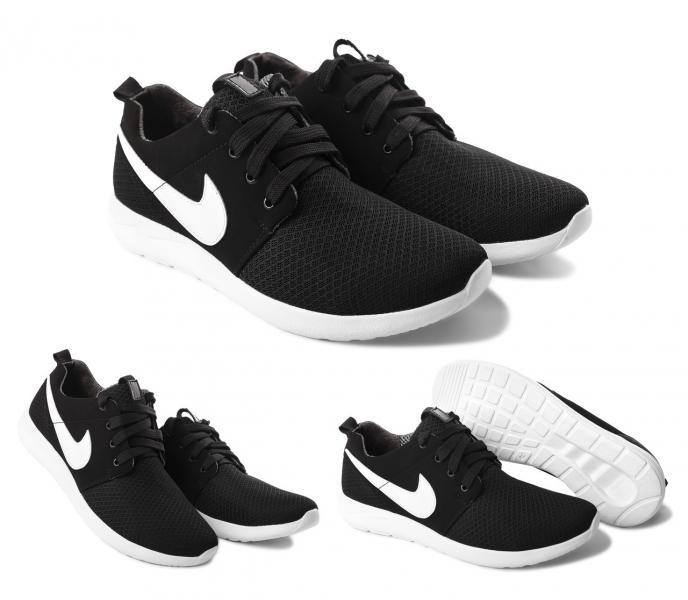 Кроссовки летние Nike. Украина