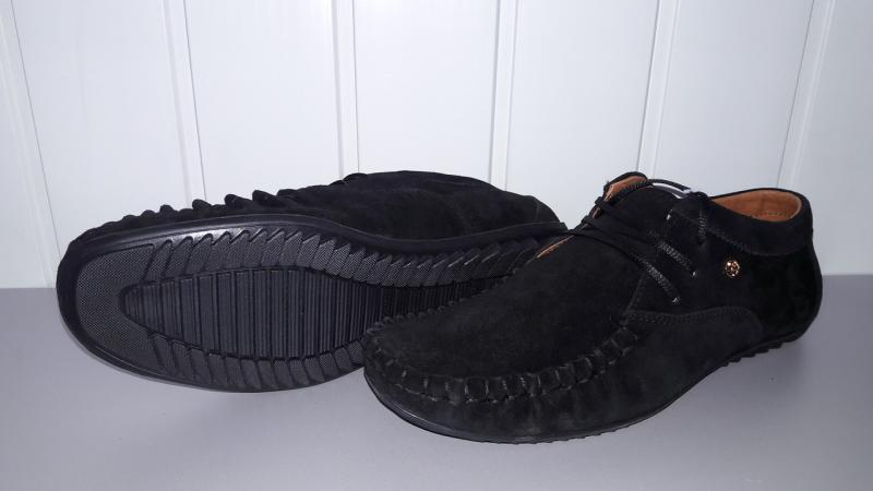 0f518bf4a Интернет-магазин обуви