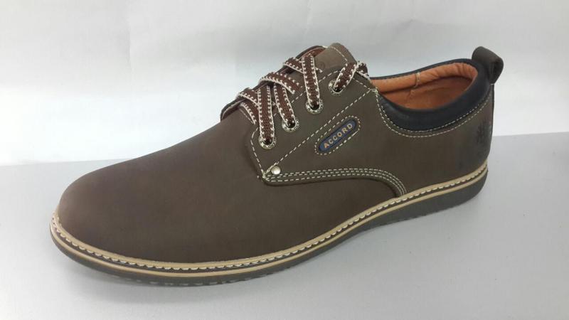 c083009c12dc Мужская обувь купить с фото и ценами на рынке Барабашово - Товары и Цены