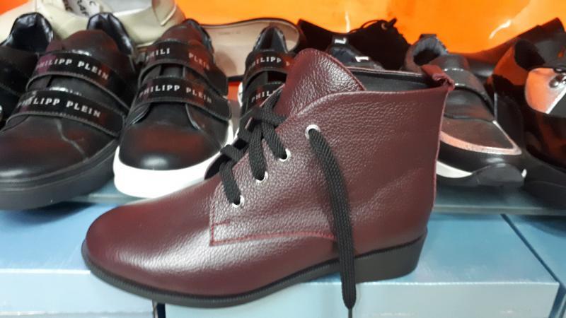 76b7112f9 Обувь купить с фото и ценами на рынке Барабашово - Товары и Цены