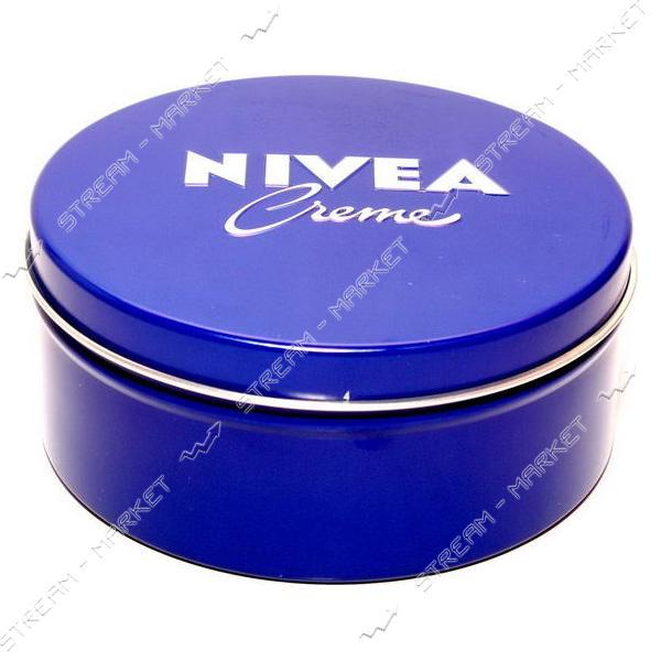 Универсальный увлажняющий крем Nivea 250мл