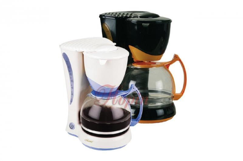 Кофеварка Maestro - MR-400