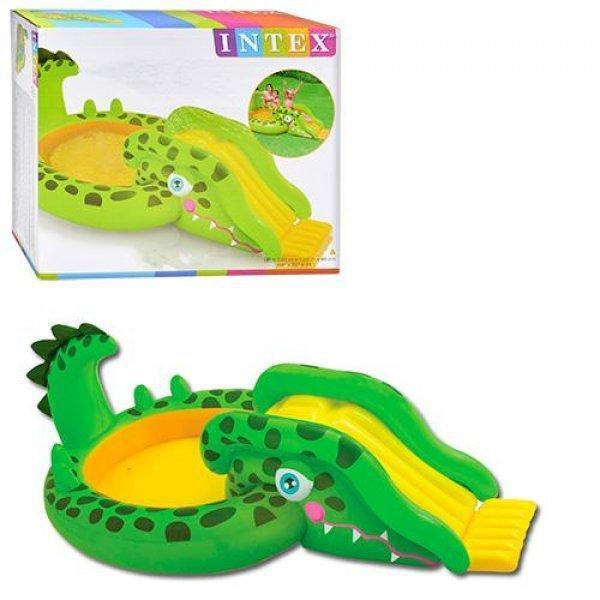 Детский Игровой центр 57132