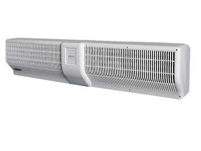 Тепловая завеса Neoclima Standard E43
