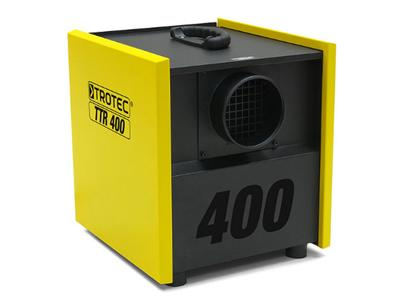 Осушитель Trotec TTR 400