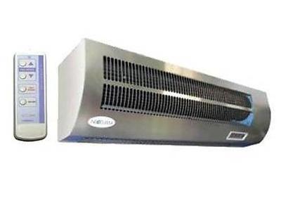 Тепловая завеса Neoclima INTELLECT E 08 X L (6 KW)