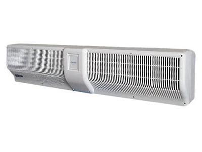 Тепловая завеса Neoclima Standard E44