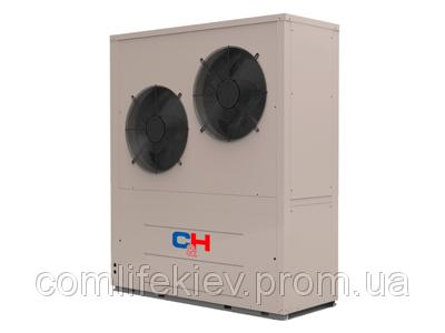Тепловой насос Cooper&Hunter CH-HP31UMNM