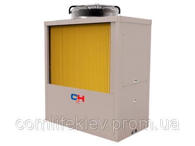 Тепловой насос Cooper&Hunter CH-HP42UMNM