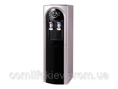 Кулер Ecotronic C21-LFPM Black