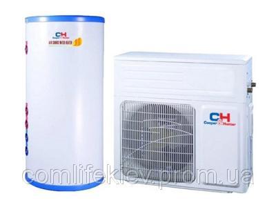 Тепловой насос Cooper&Hunter CH-HP7MNK