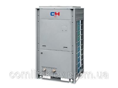 Тепловой насос Cooper&Hunter CH-HP28СMFNM