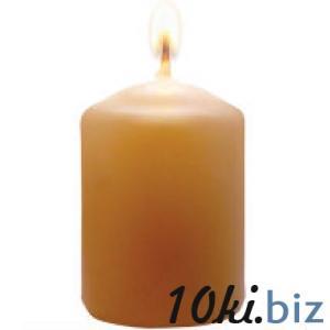 Свеча от плесени Свечи и подсвечники в Самаре