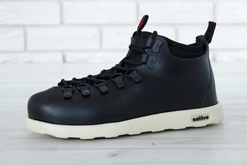 Native Shoes Fitzsimmons (41-45)