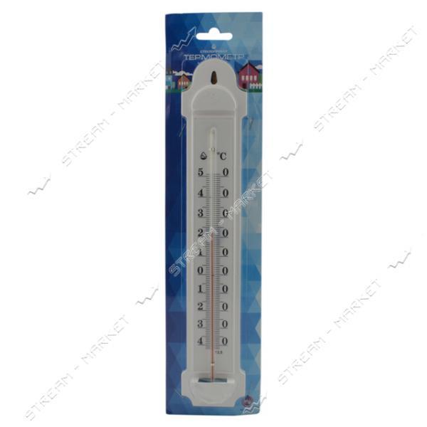 Термометр уличный наружный ТБН-3-М2 исп. 1 320х60