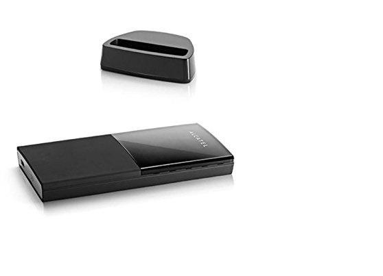 Alcatel One Touch Y800 3G GSM LTE Wi-Fi Роутер