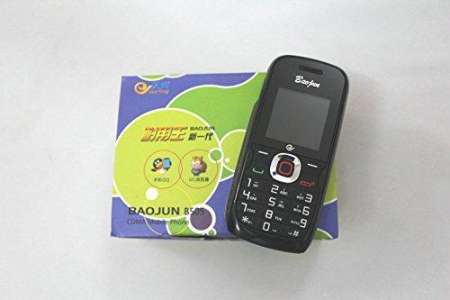ZTE Baojun B505 CDMA телефон