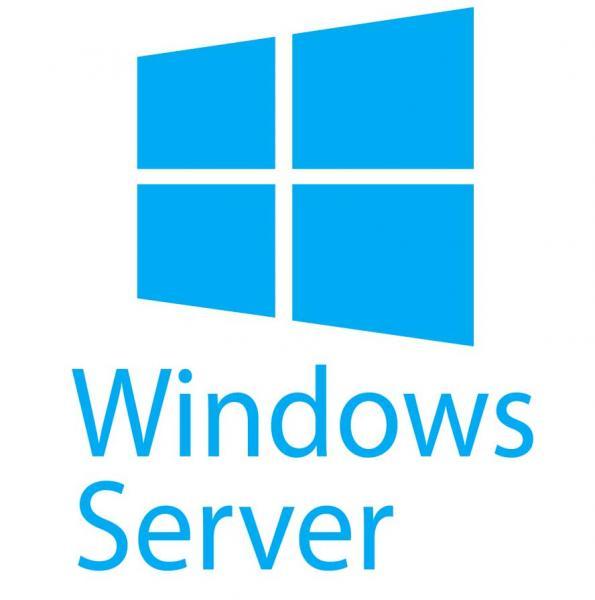 Windows-сервера. Установка, настройка, поддержка.