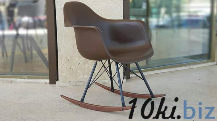 Кресло-качалка Sheffilton  SHT-ST7/S72 Кресла-качалки в Казахстане