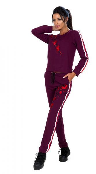 Спортивные костюмы 0101brand Костюм арт. 5043