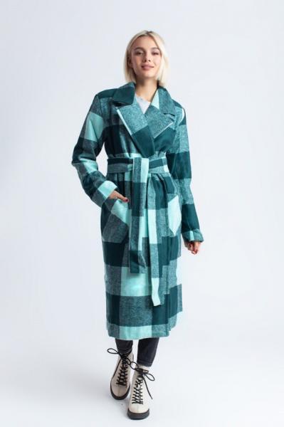Верхняя одежда 0101brand Пальто арт. 5045