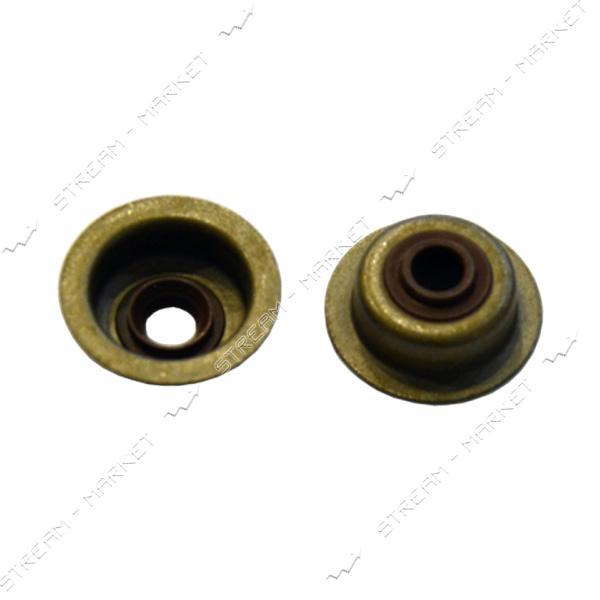 Кольцо уплотнительное клапанного штока