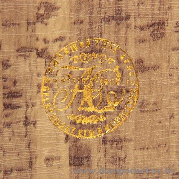Фото ПОСМОТРЕТЬ ВЕСЬ КАТАЛОГ, Сейф книги / шкатулки , Шкатулки  Шкатулка-книга дерево