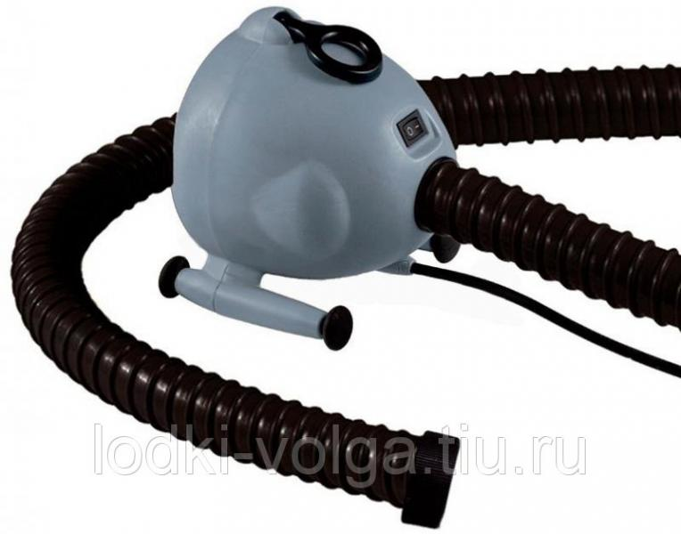 Насос BRAVO OV 10-230V C Electric pump KA-00001552