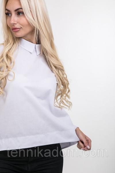 Рубашка 88020 (белый)
