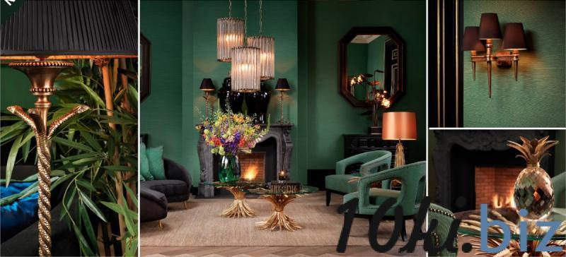 Купить мебель в Алматы