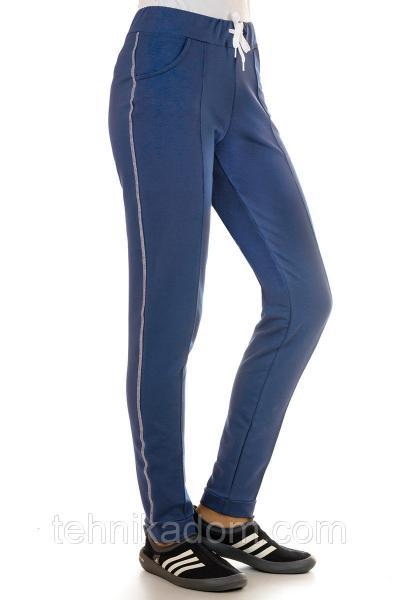 Женские спортивные брюки ВS7