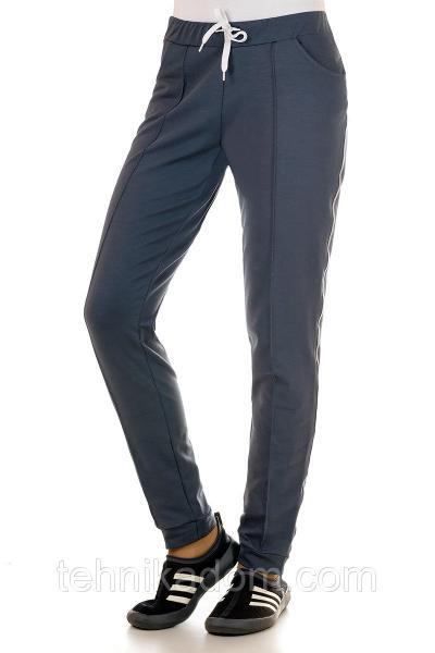 Женские спортивные брюки ВS3