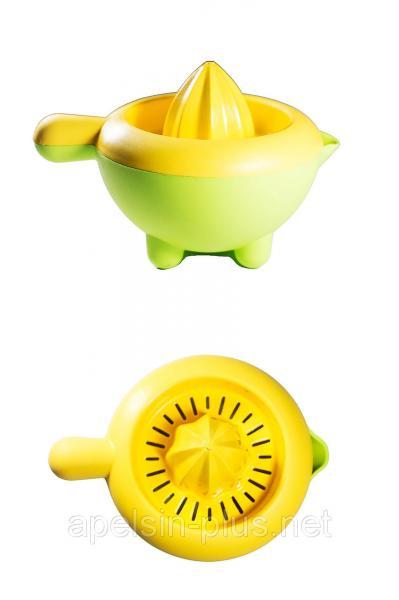 Фото Кухонные принадлежности Соковыжималка ручная для цитрусовых