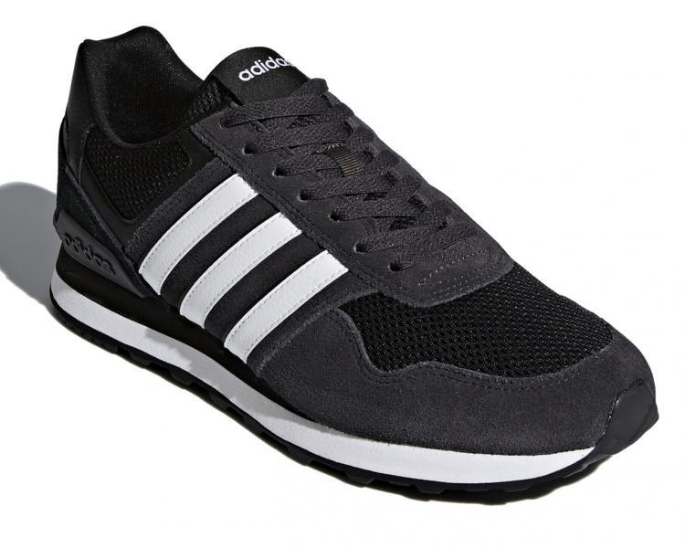 Кроссовки Adidas 10K Размер 43.5 ОРИГИНАЛ