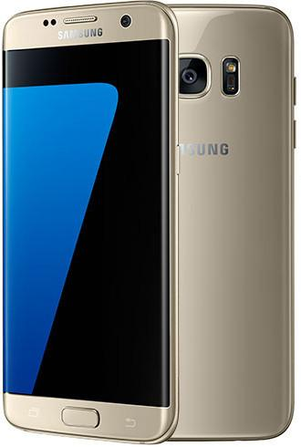 "Samsung Galaxy S7 5,2"" 3G/4G 6 Ядер 1Гб/64Гб + карта до 64Гб 5Мп/13Мп Корейская сборка"