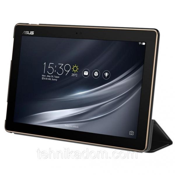 Планшет ASUS ZenPad 10 (Z301M) (Z301M-1H013A) Silver