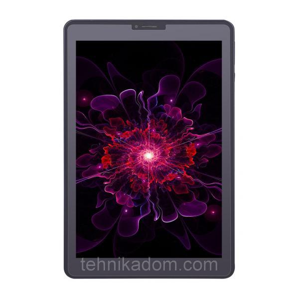 "Планшет Nomi C101012 Ultra3 10"" 3G 16GB Dark-Blue"
