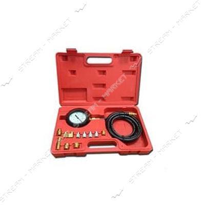 ALLOID (Т-3022) Тестер давления топлива для инжекторов