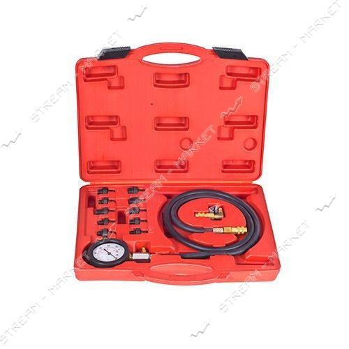 ALLOID (Т-5042) Тестер давления масла в двигателе 14 предметов
