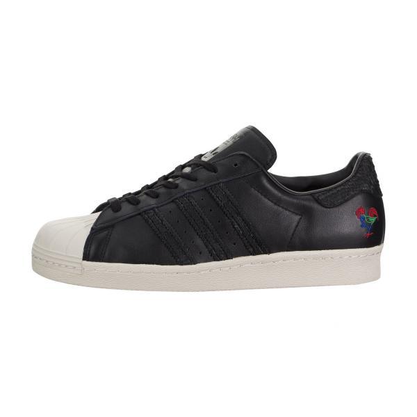 Кроссовки adidas  Originals Superstar 80s CNY ОРИГИНАЛ
