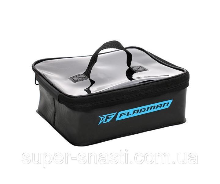 Сумка для аксесуаров Flagman Armadale Eva Medium Accessory Bag