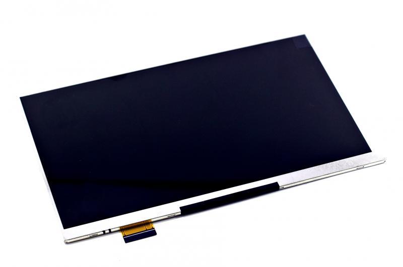 """Дисплей #301 7"""" Nomi С07004/С07006/C07000/C07005/C07007/C07008 (FPC-Y83509 V02/AL0203B 01) 30 pin .z"""