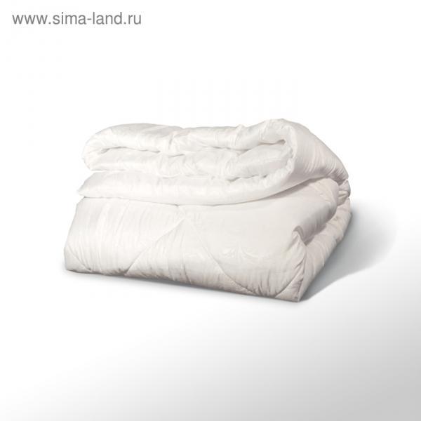 Одеяло Праздничное 220х205 см, полиэфирное волокно 200гр/м, микрофибра, пэ 100%