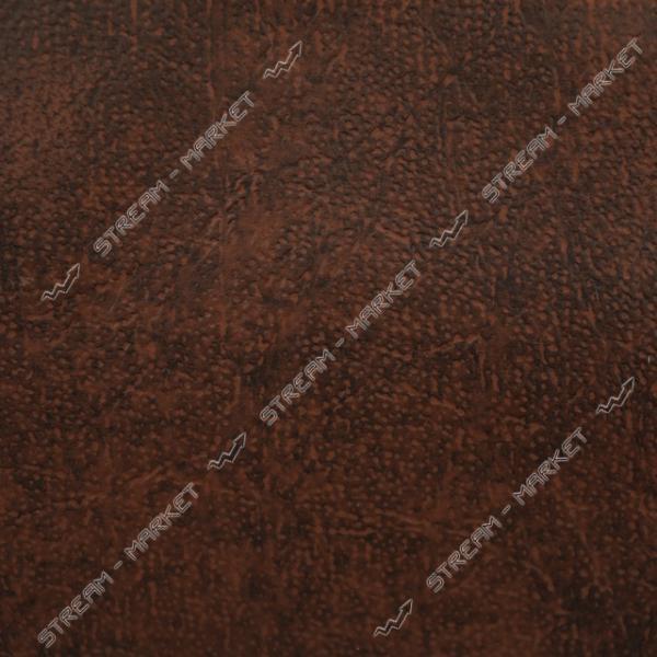 Комплект для обивки дверей гладкий светло-коричневый