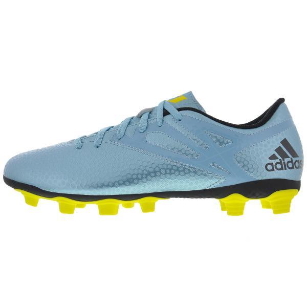Копочки Adidas Messi 15.4 FxG ОРИГИНАЛ